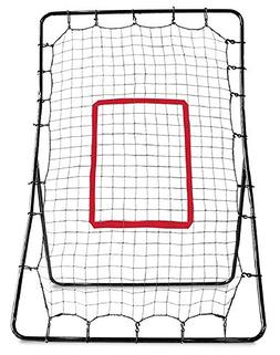 SKLZ PitchBack. Baseball Trainer for Throwing, Pitching, and