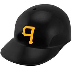 Pittsburgh Pirates Official MLB Batting Helmet by Rawlings