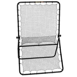 Easton Adult Playback Elite Baseball Practice Net