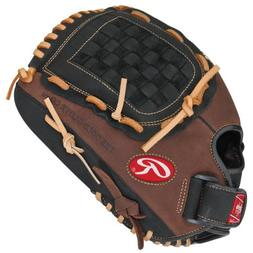 Rawlings Player Preferred Adult Glove, Right Hand Throw, 12.