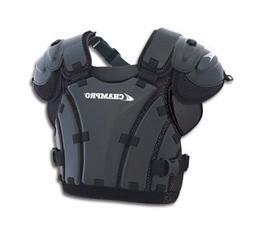 Pro Plus Armor Chest Protector w/ DRI-GEAR & BioFresh