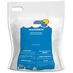 In The Swim Pool Chlorine Stabilizer and Conditioner - 10 lb