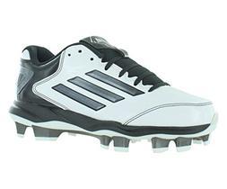 adidas Performance Women's PowerAlley 2 TPU W Softball Cleat