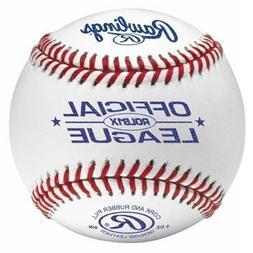 Rawlings Practice Baseball ROLB1X