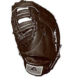 Akadema ADJ154 Precision Series Glove