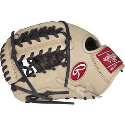 Rawlings Pro Preferred Baseball Glove, J