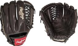 Rawlings Pro Preferred Game Day Model Baseball Gloves...