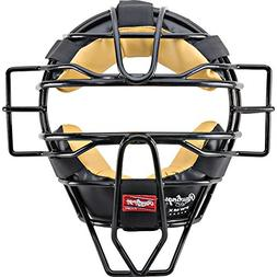 Rawlings PWMX Face Mask