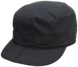 Outdoor Research Radar Pocket Cap, X-Large, Black