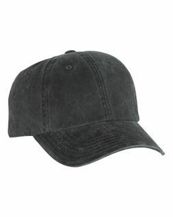 American Needle Raglan Wash Cap Dad Hat Baseball Ball Cap Su