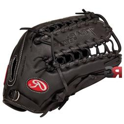 Rawlings Gold Gamer 12.75 Glove LHT G601BRH