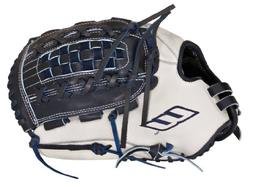 Rawlings Worth Liberty Advanced Series Fastpitch Model Glove