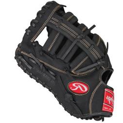 Rawlings RFBRB-3/0 Renegade Series Baseball First Base Mitt,