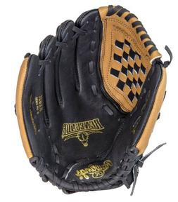 Rawlings Renegade Series Youth Glove, Left Hand Throw, 11.5-