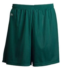 Rawlings Men's Rms9 Mesh Training Short