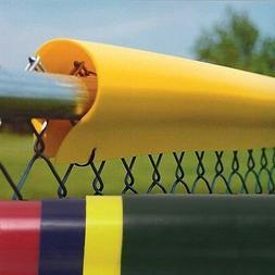 Saf-Top Fence Guard