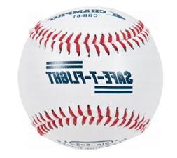 Champro Safe-T-Soft Baseball