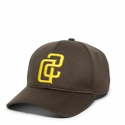 San Diego Padres Baseball Cap Adjustable Replica Youth Adult