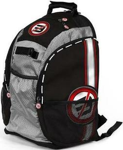 No Errors Scout Backpack
