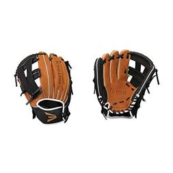 Easton Scout Flex Youth Series Baseball Glove, Right Hand Th