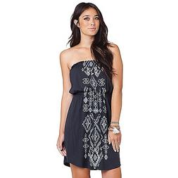 Billabong Women's Set Me Free Dress