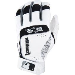 Franklin Sports Adult SHOK-SORB NEO Batting Glove