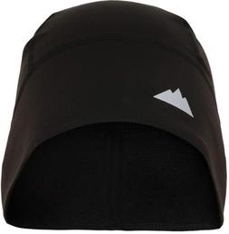 Skull Cap/Helmet Liner/Running Beanie Thermal Hat Fits under