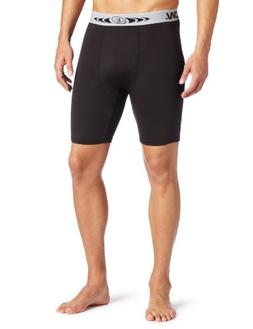Easton Sliding Short, Black, X-Large