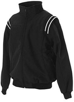 Adams USA Smitty Pro Style Cold Weather Jacket