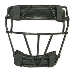 Markwort Adult Softball Catcher's Mask