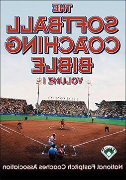Softball Coaching Bible