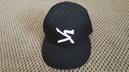South Korea New Era 59Fifty Fitted Baseball Cap Hat