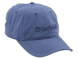 Timberland Southport Beach Cotton Baseball Cap Hat