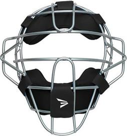 Easton Speed Elite Traditional Catcher's Facemask - Black