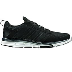 adidas Performance Men's Speed Trainer 2 Training Shoe, Blac