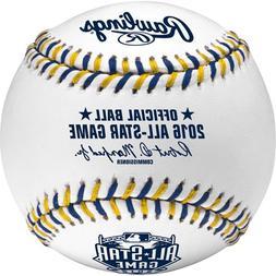 Rawlings Sporting Goods ASBB16-R MLB Offical 2016 All Star G