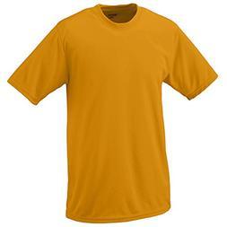 Augusta Sportswear 790 100% Poly Moisture Wicking T-Shirt