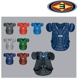 stealth fastpitch chest protector