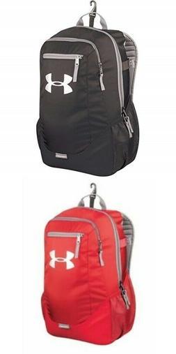 Under Armour Storm Hustle Baseball Softball Bat Bag Backpack