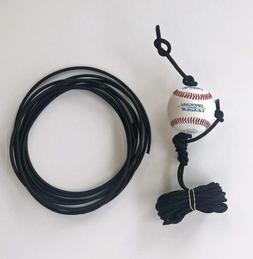 SwingAway Professional Baseball Kit