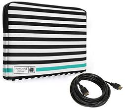 Tablet Sleeve Case for Lenovo IdeaPad Yoga Tab Chromebook Th