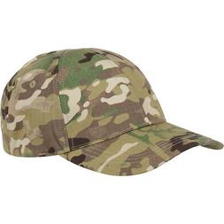 Tactical Baseball Cap Russian Military Field Equipment for A