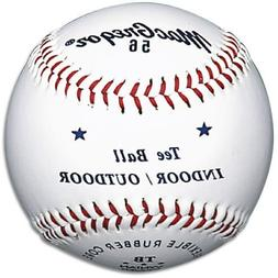 MacGregor #56 Official Tee Balls