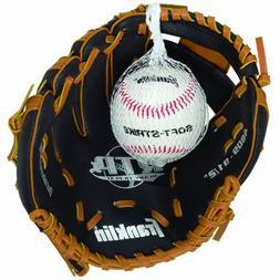 Franklin Sports Teeball Performance Series Fielding Glove wi