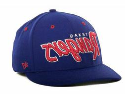texas rangers men s 47 brand mlb