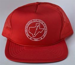 texas state bowling association 1997 amarillo trucker