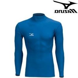Mizuno Men's Thermo Long Sleeve Tee
