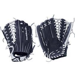 Torino Series ADV33 12.75 Inch Baseball Outfielder Glove Rig