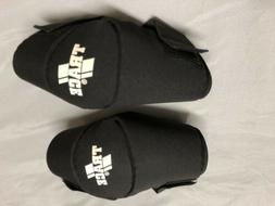Trace ADAMS USA Easy-on Easy-Off Softball Sliding Knee Guard