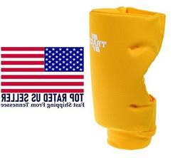 Adams Trace Knee Pads Basketball / Volleyball Size Medium Te